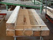 United Wood Products, Inc, Bustamante wood, logs, lumber, firewood