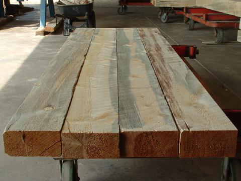 Beetle Kill Pine Favorite S From 2018 Sustainable Lumber