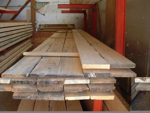 United Wood Products, Inc, Bustamante wood, logs, lumber