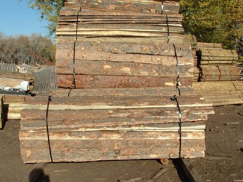 United Wood Products, Inc, Bustamante wood, logs, lumber, firewood