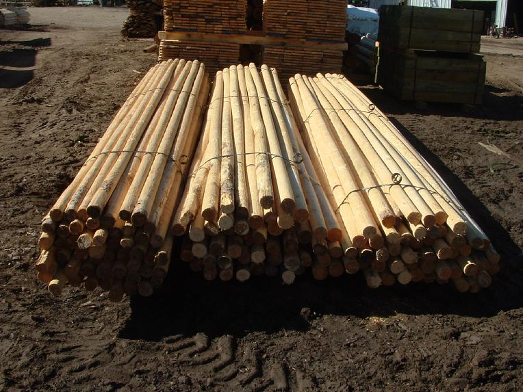 United Wood Products Inc Bustamante Wood Logs Lumber Firewood